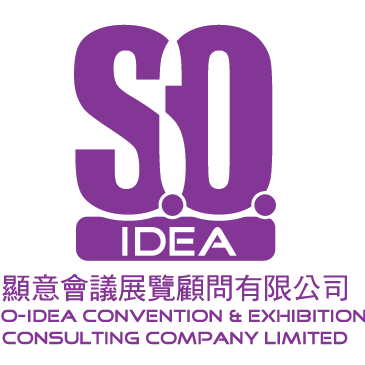 SO-IDEA_Logo