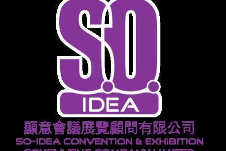 SO-IDEA_Logo