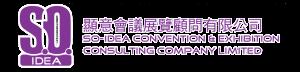 SO-IDEA_Logo-1280px