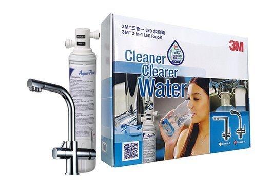 COVER_AP Easy Complete - J全效型濾水系統