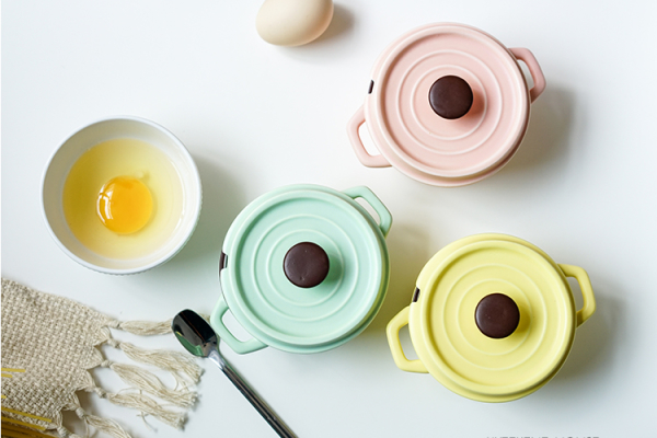 2_馬卡龍陶瓷調味罐套裝 (4)