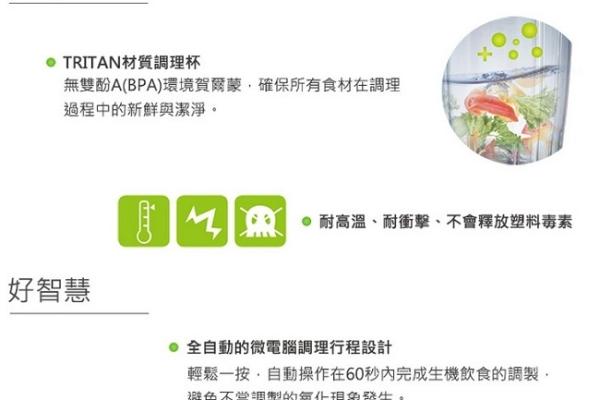 14_貴夫人 微感智控生機精華萃取機 (5)