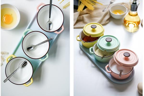 2_馬卡龍陶瓷調味罐套裝 (3)