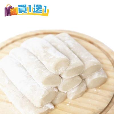 香蕉糕_web pic1