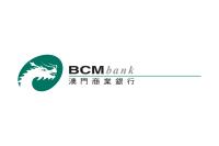 BCM優惠