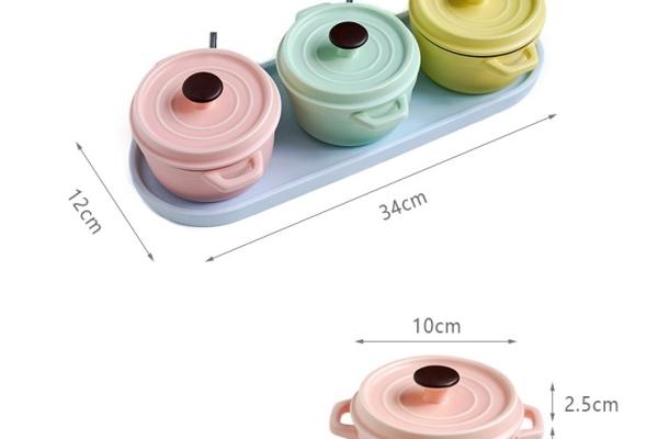 2_馬卡龍陶瓷調味罐套裝 (6)