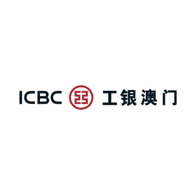 ICBC優惠