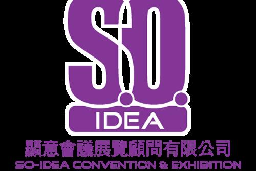 Company_Logo-500