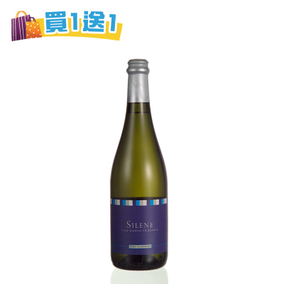 P_意大利精選11.5%白氣酒