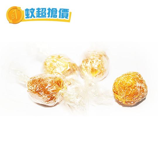 雞蛋糖(1)
