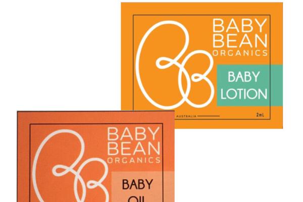 P_COVER_澳洲Baby Bean Organics有機認證潤膚乳及潤膚油試用裝 (1)