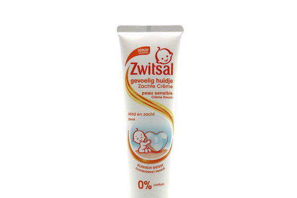 P_COVER_Zwitsal 寶寶天然柔和抗敏潤膚霜 100ml