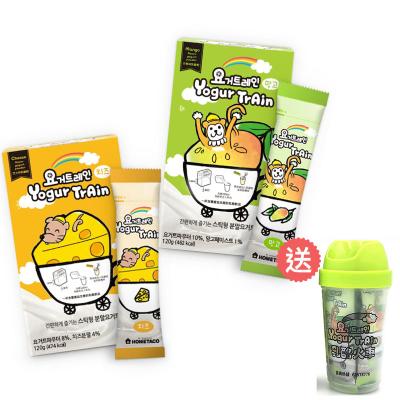 P_COVER__韓國乳酪火車即沖原味益生菌乳酪(6包盒)+即沖芝士味益生菌乳酪(6包盒)+即沖芒果味益生菌乳酪(6包盒)+即沖香蕉味益生菌乳酪(6包盒)4盒套裝