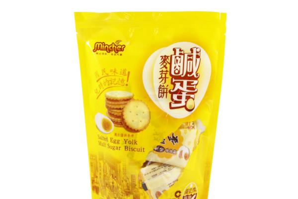 P_COVER_明奇鹹蛋黃麥芽餅