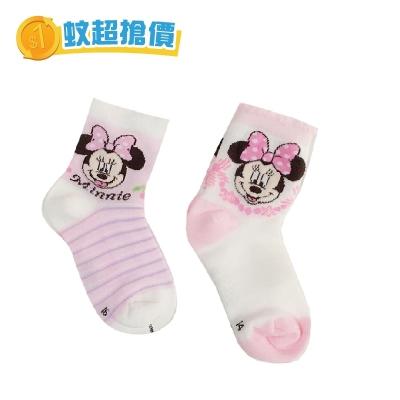 嬰兒卡通襪
