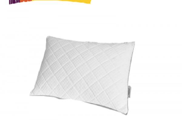 天絲彈簧枕