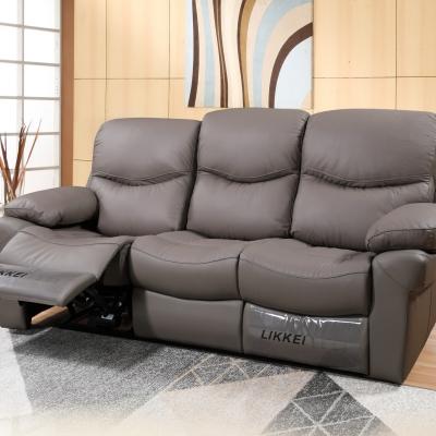 第二款LY8836-零靠牆真皮電動彈鉸沙發 (1)