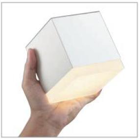 5_冰磚盒仔燈