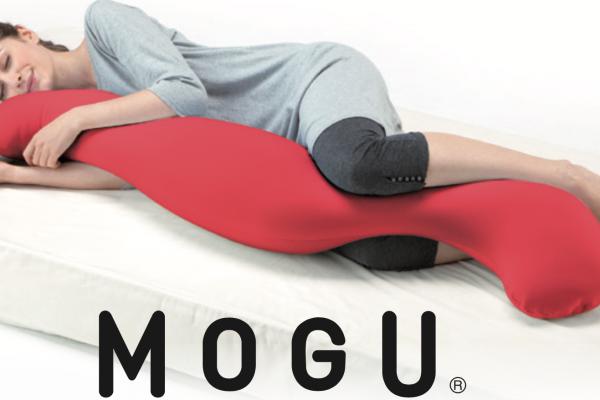 舒適減壓抱枕