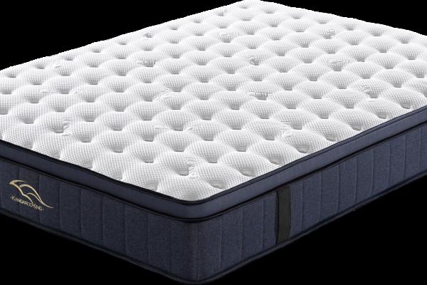 PERTH珀斯系列床褥92x183x30