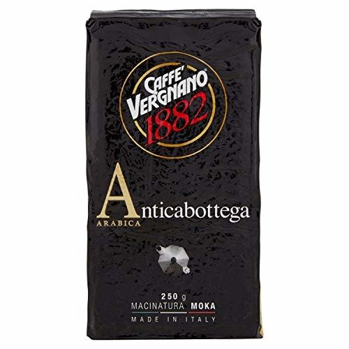 布提加咖啡粉