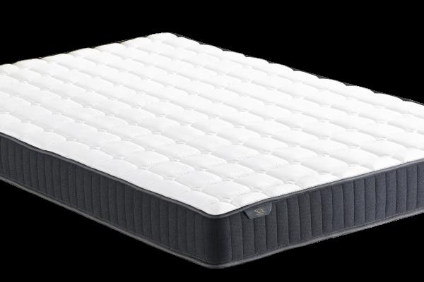 Darwin達爾文系列床褥92x183x24