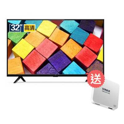 Mi 小米電視 4A 32吋