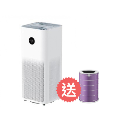 米家空氣淨化器Pro