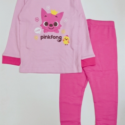 韓國baby shark套裝 (1)