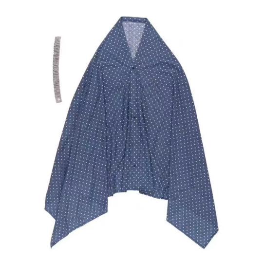哺乳巾_Cover
