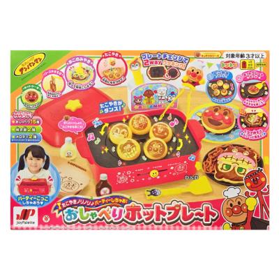 麵包超人章魚燒玩具_cover