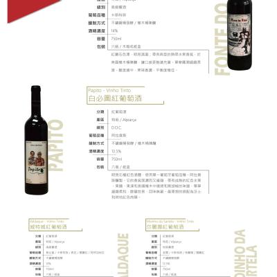 利樂泉葡萄酒簡介-04