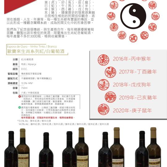 利樂泉葡萄酒簡介-05