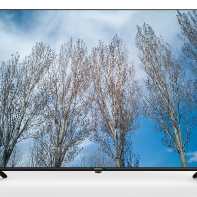 32吋高清電視