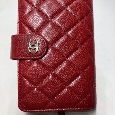 特價Chanel Wallet $7900 (1)