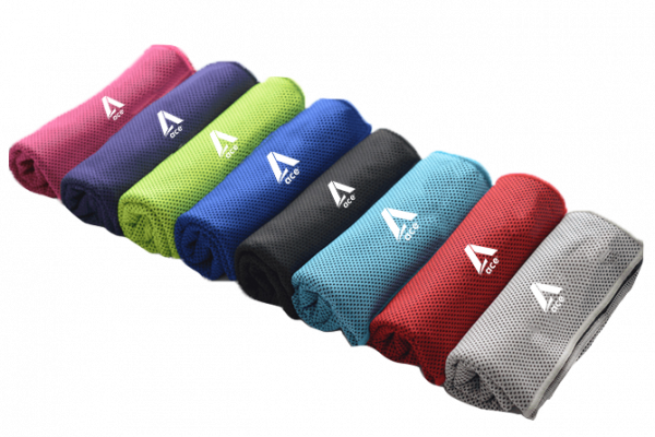 Ace aqua tec towels$1