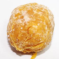 雞蛋糖(2)