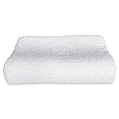 狼牙乳胶枕2 60x35x10 12
