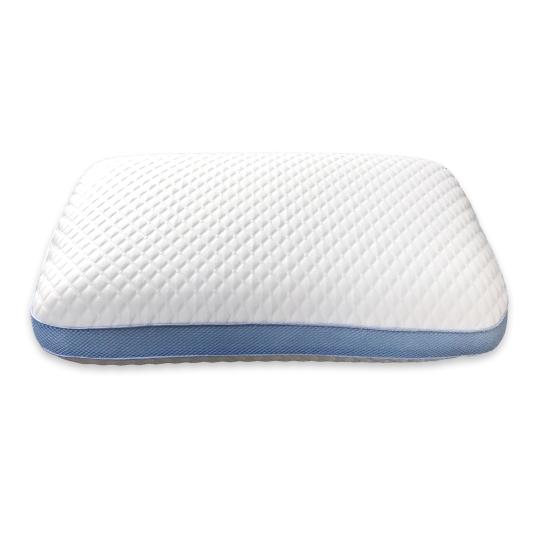 高密度记忆枕 60x40x12