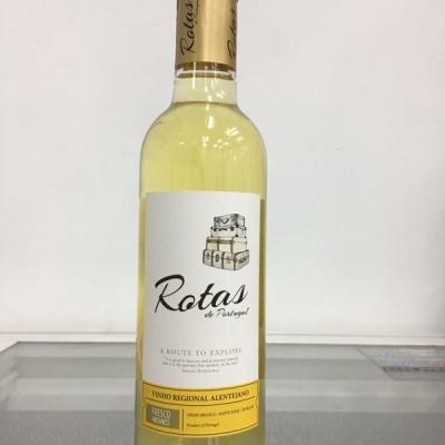萊斯519白酒