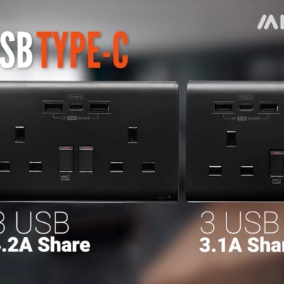 USB TYPE_C
