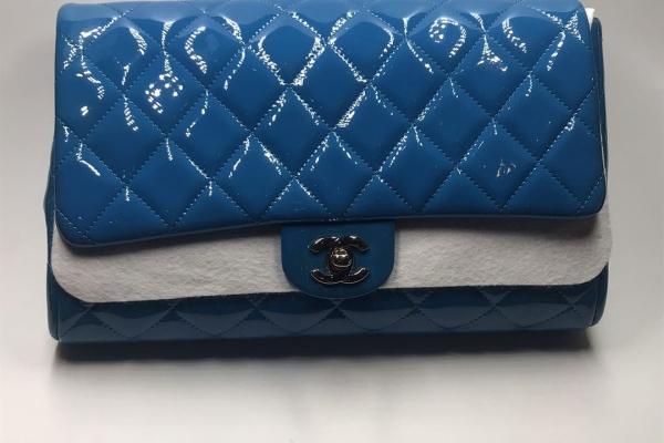 Chanel 手包錬袋$27000 (9)