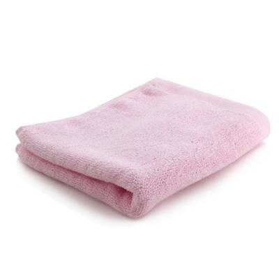 台灣純棉柔軟毛巾