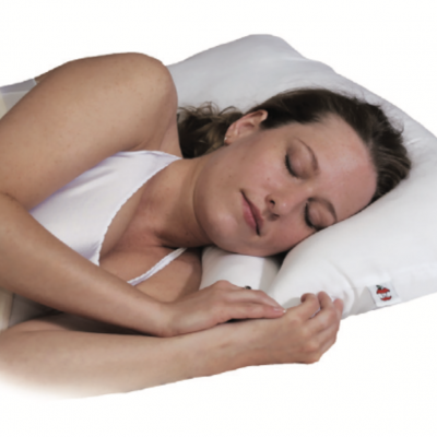 Cerv Align Pillow