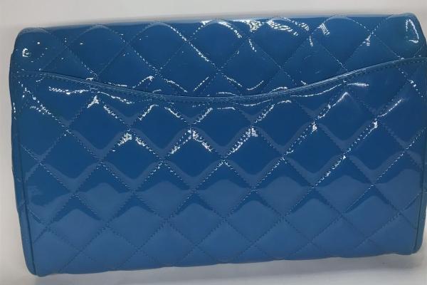 Chanel 手包錬袋$27000 (7)