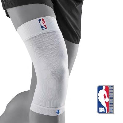 2. NBA 版運動壓力膝套 -預訂優惠價 $340 (原價 $440) (7)