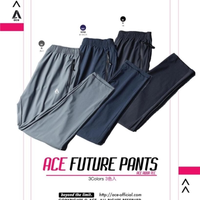 ace future pants