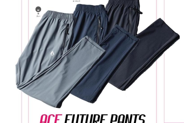 ace future pants