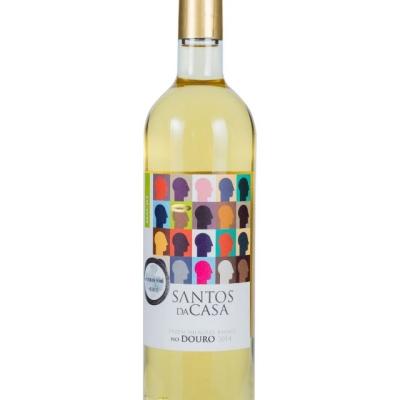 聖萄思520白酒
