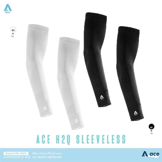 ace h2q sleeveless